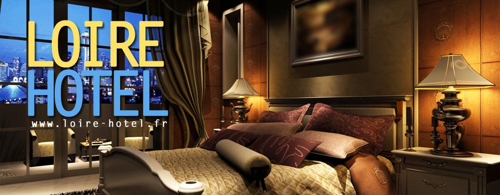 Loire hotel